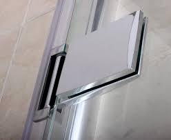 bi fold shower door hinges bifold door pivot btca info examples doors designs ideas