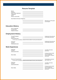 Resume Builder App Actually Free Resume Builder Resume Template And Professional Resume