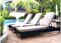 Pool Chairs Lounge Design Ideas Childrens White Pool Chairs Lounge Design Ideas 31 In Raphaels