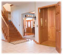 houses with elevators elevator installation cost guide specs