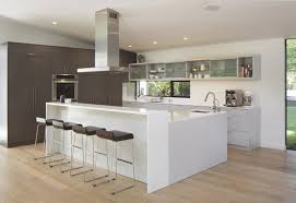 kitchen trends magazine the four hottest kitchen trends in 2016 ecobuilding pulse