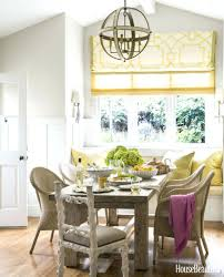 dining room nooks corner nook table shocking with stunning full