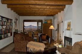 spiritual retreats ghost ranch