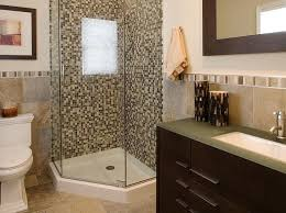 tiles for bathroom walls ideas 40 beige and brown bathroom tiles ideas and pictures