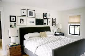 farmhouse bedroom wall decor white minimalist wall shelf cabinet