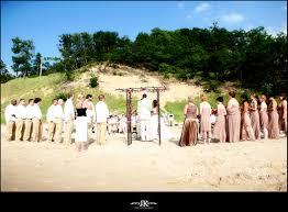 Unique Wedding Venues In Michigan Michigan Beach Wedding Venues Tbrb Info