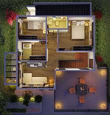 zen house floor plan modern zen house floor plans philippines