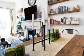 19 elyse home design inc tim gunn s natty dallas adventure