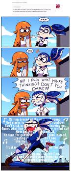Sonic Gotta Go Fast Meme - gotta go fast by tamarinfrog on deviantart