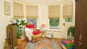 Living Room Drapes Ideas Living Room Exquisite Window Curtain Ideas For Living Room