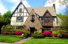 decoration wonderful get the look tudor style traditional home