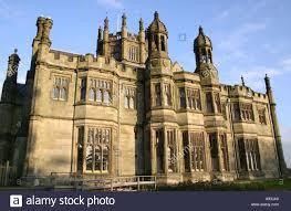 Tudor Style House Pictures Tudor Gothic Style Houses House Style