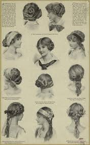 100 years hairstyle images 53 best vintage hairstyles images on pinterest vintage photos