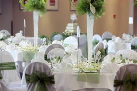 All Inclusive Wedding Venues All Inclusive Wedding Packages All Inclusive Packages U2014 Pretty White