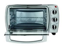 Toaster Costco Costco Pre Thanksgiving Sale Ad Posted Blackfriday Fm