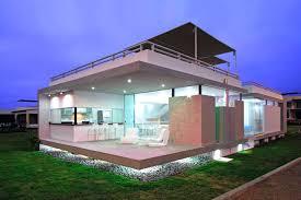 Coastal House Designs Elegant Beach House Decor Zamp Co