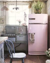 vintage kitchen design fox den rd