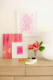 18 Lovely DIY Valentine s Day Home Decor Ideas Style Motivation