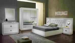 le bon coin chambre a coucher déco chambre a coucher italienne contemporaine 89 17210534 sur