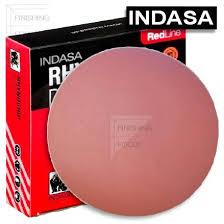 redline ping pong table reviews indasa 11 25 rhynogrip redline solid sanding discs finishingfocus com