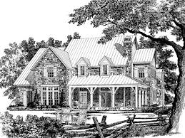 Texas Farm House Plans 119 Best This Old House Images On Pinterest House Layouts