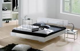 White Gloss Bedroom Furniture Sets Bedroom Furniture Sets Cool Bed Frames Queen Platform Bed Frame