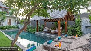 villa meliya in kerobokan bali 4 bedrooms lowest price available