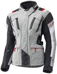 sinisalo motocross gear new products held usa buy online delicate colors