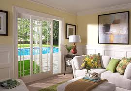 Blinds For Doors Home Depot French Doors With Built In Blinds Home Depot U2014 Prefab Homes