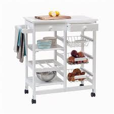kmart furniture kitchen tile top kitchen trolley kmart australia a addition to