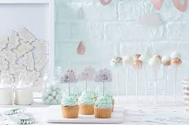 best baby shower themes the best baby shower themes of 2017 party delights