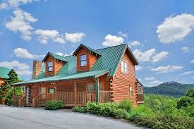 6 bedroom cabins in pigeon forge hollywood in the hills 6 bedroom cabin rental in sevier county