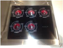 Wolf 36 Electric Cooktop Thermador Gas Range Reviews Awesome Thermador Gas Range Reviews