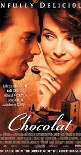 517 best movies u0026 tv shows images on pinterest movie tv david