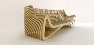 buy creative furniture online inkgrid