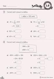 free singapore math worksheets free free singapore math