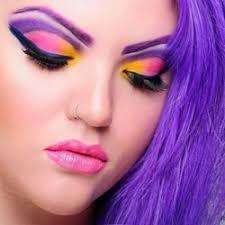 las vegas bridal makeup 59 best weddings las vegas wedding makeup artists hair