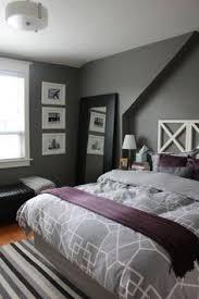 Purple Bedroom Ideas Purple And Grey Bedroom Decor Live Laugh Love Instant Download