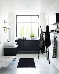 91 best bad images on pinterest bathroom ideas master bathrooms