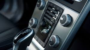 volvo xc60 2015 interior volvo s60 2015 inscription price mileage reviews