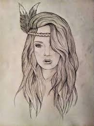 25 trending drawing art ideas on pinterest drawing ideas how