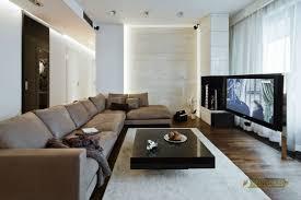 living room room theme ideas livingroom decoration ideas