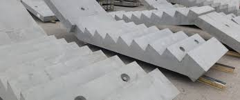 great lessons you can learn from precast concrete step prices