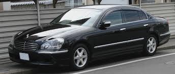 nissan cima nissan cima продажа новых и подержанных автомобилей цены на