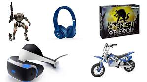 top 10 christmas gifts for 13 year olds part 48 fat brain toys