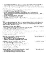 youth pastor resumes pitchlynn resume