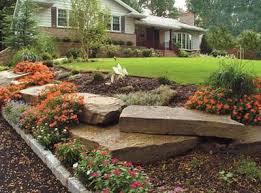 200 best rock gardens images on pinterest gardening landscaping