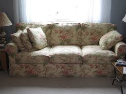 Floral Print Sofas Flowered Sofas Best Home Furniture Decoration