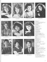 cbell high school yearbook senior yearbook