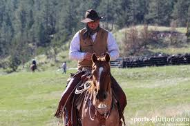 Wyoming travels images Gluton travels wyoming cowboy img_3436 sportsglutton jpg
